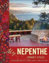 NepentheBook