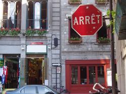 Arret_1