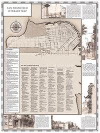 Literary_map