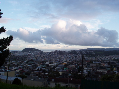 Sky_from_bernal_hill_1