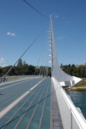 Redding_bridge_1