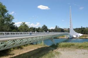 Redding_bridge_2