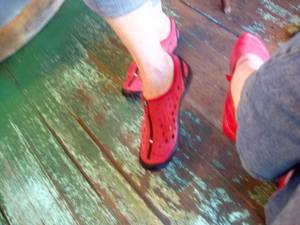 Redshoes1_2