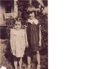 Mom_and_loretta_2